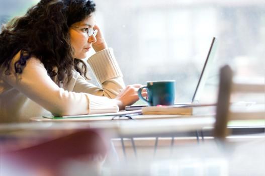 45 khóa học trực tuyến miễn phí với nhiều chủ đề khác nhau sẽ bắt đầu vào những tháng cuối năm