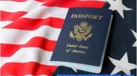 Cách gia hạn xin visa du học Mỹ qua đường Bưu Điện: Bạn cần chuẩn bị những gì? có có đủ điều kiện gia hạn visa Mỹ qua đường bưu...