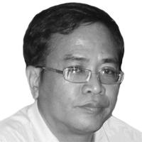 Vũ Quốc Tuấn – Sáng chế của người Việt