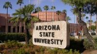 Trường đại học Arizona đang tạo điều kiện tối đa cho sinh viên có cơ hội học tập tại môi trường tốt với chi phí 0 usd cho chương trình...