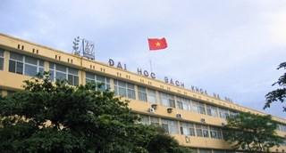 Tân giáo sư trẻ nhất Việt Nam sinh năm 1972