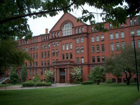 Tôi lấy lòng 3 giáo sư nổi tiếng để vào Harvard thế nào?