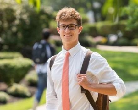 Newbury College 'hút' hàng nghìn sinh viên quốc tế mỗi năm