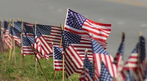 Thị Thực  Sau Tốt Nghiệp Cho Du Học Sinh Mỹ