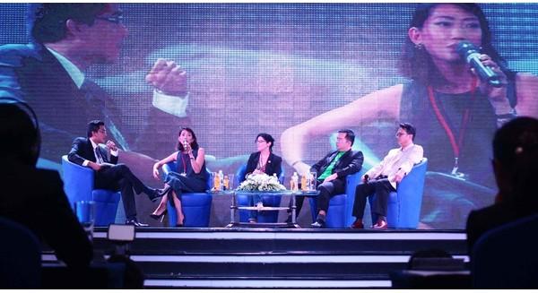 """Giới trẻ Việt Nam cần làm gì để trở thành """"công dân toàn cầu""""?"""