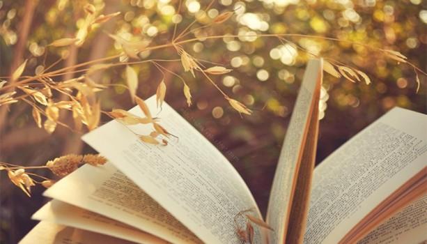 5 Cuốn Sách Có Thể Thay Đổi Cuộc Đời Bạn