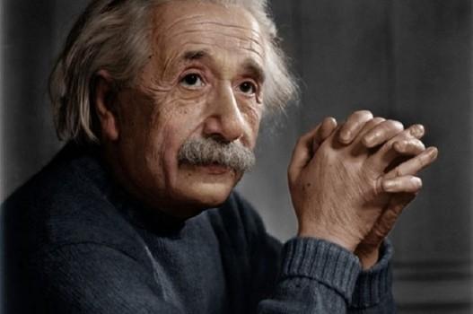 Bạn có nằm trong 2% người thông minh nhất thế giới?