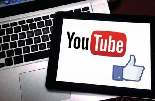 17 kênh YouTube thú vị cho người dùng ham học hỏi