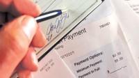 Theo Cục Dự trữ Liên bang Mỹ (FED), trong vòng một thập niên qua, gánh nặng nợ nần của sinh viên Mỹ đã tăng gấp hơn 3 lần. Khoản nợ...