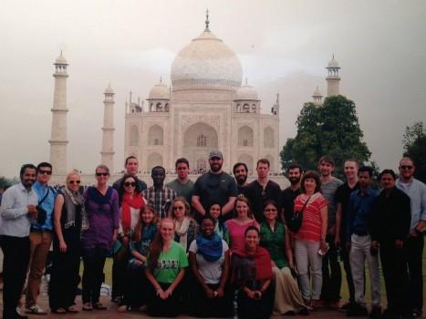 20 trường đại học tại Mỹ có các chương trình học tập tại nước ngoài