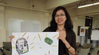 Hoàn thành chương trình thạc sĩ dưới sự tài trợ của học bổng Fulbright từ năm 2006 tại Mỹ, Nguyễn Thị Mai Hoa lại tiếp tục lên đường sang xứ...