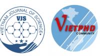 """Vietnam Journal of Science (Tạp chí Khoa học Việt Nam) được thành lập với tiêu chí: """"Science for a better world""""- khoa học cho một thế giới tốt đẹp hơn..."""