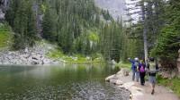 Nếu bạn đang là một du học sinh tại Mỹ, hẳn bạn sẽ rất thích thú với những công viên quốc gia khoác lên mình vẻ đẹp kỳ vĩ. Hãy...