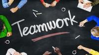 Đối với du học sinh làm việc nhóm (teamwork) luôn là vấn đề nhức nhối nhất vì các thành viên không tìm được tiếng nói chung do khác biệt quá...