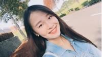 Sở hữu một gương mặt xinh xắn, nụ cười rạng rỡ cùng chiều cao 1m68, Hương Thảo là gương mặt trẻ được nhiều lời khen tại cuộc thi Miss Du...