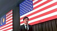 Mới đây, vào ngày 20/11 vừa rồi, Chí Long lại tiếp tục trở thành đại diện lãnh đạo trẻ của Việt Nam tham dự chương trình YSEALI và một lần...