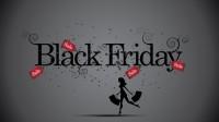 Bạn đang là sinh viên? Bạn đang mong chờ những ngày giảm giá để mua quà cho người thân hay cho chính mình? Black Friday là lựa chọn hoàn hảo...