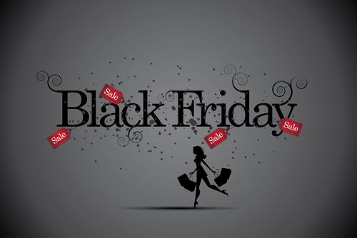 6 sản phẩm tốt nhất cho sinh viên nhân ngày Black Friday
