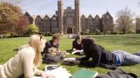 Nhiều sinh viên hiện nay lựa chọn 1 hoặc hai học kỳ tại nước ngoài, tại sao bạn không chọn thời gian dài hơn thế? Việc học đại học, thạc...