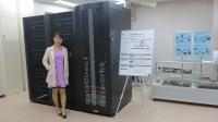 Tạp chí Khoa học Việt Nam vừa có vinh dự được trò chuyện cùng chị Lê Thị Lý – một trong những nữ Phó giáo sư (PGS) trẻ tuổi nhất...