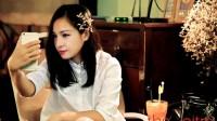 Gặp bà mẹ trẻ nổi tiếng Hà Thành ở một chương trình từ thiện tại Hà Nội, chúng tôi đã có cuộc trò chuyện thú vị nghe những chia sẻ...