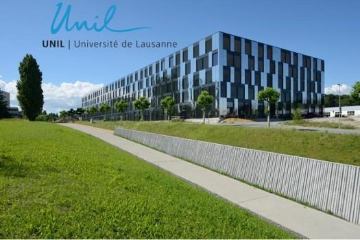 Cơ hội nhận học bổng tại Thụy Sĩ