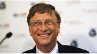 Cuốn sách của tác giả Nguyễn Gia Linh là gợi mở thú vị không chỉ về tỷ phú Bill Gates mà còn dẫn dụ độc giả trẻ khởi hành con...
