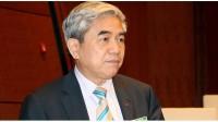"""""""Chúng ta là đối tượng đầu tiên đuổi kịp Thái Lan trong số hàng trăm các đội hình đang thi đấu trong khu vực về chỉ số đổi mới sáng..."""