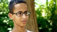 Luật sư của Ahmed cho biết, việc nam sinh này bị bắt vì mang đồng hồ tự chế đến lớp đã ảnh hưởng đến tâm lý của cậu và yêu...
