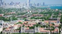 Đại học Chicago đã phải đóng cửa một ngày thứ hai vừa qua và yêu cầu toàn bộ học sinh, giảng viên, nhân viên trường rời xa khuôn viên trường...