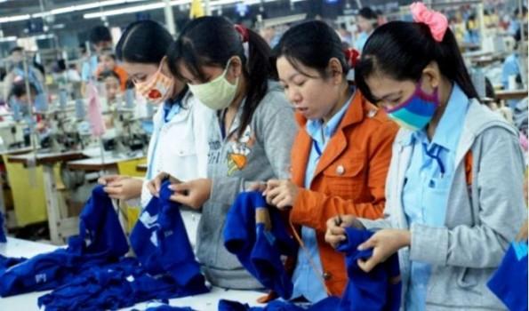 Cam kết về lao động của Việt Nam trong TPP: Cần đánh giá tác động toàn diện