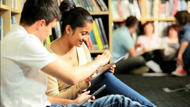 8 khóa học trực tuyến miễn phí của ĐH Harvard, Mỹ