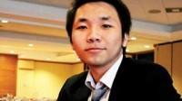Chuyện sinh viên Việt Nam giành được những suất học bổng tại nước ngoài không còn là chuyện lạ. Thế nhưng, cùng một lúc được 8 hay 11 trường ĐH...