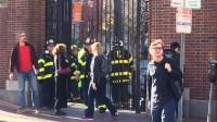 Đại học Harvard nhận được thư đe dọa, buộc phải sơ tán giảng viên, sinh viên trong 4 tòa nhà khỏi khuôn viên trường ở thành phố Boston, Mỹ. Ngày...