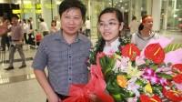 Năm 2015, Việt Nam đoạt nhiều giải thưởngOlympic quốc tếvà khu vực nhất, kể từ năm 1974 đến nay. Chiều nay, 26.11, Bộ Giáo dục – Đào tạo tổ chức...