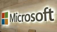 Microsoft nổi tiếng là nhà tuyển dụng khó tính, thường xuyên đánh đố ứng viên bằng những câu hỏi, bài toán hóc búa. Đề bài như sau: ĐảoBagshot có một...