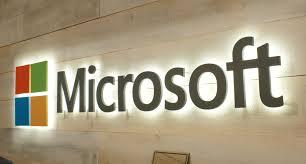 Bài toán tuyển dụng hóc búa của Microsoft