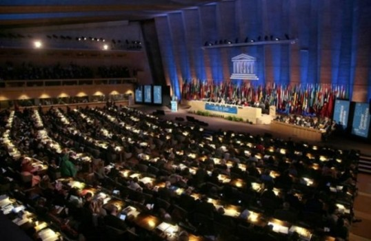 UNESCO công nhận Trung tâm toán học và vật lý dạng II VN