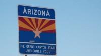 Chương trình học bổng Forward Focus MBA của trường kinh doanh W.P.Carey (thuộc Đại học bang Arizona) có giá trị lên tới 90.000 đô la Mỹ. Một quyết định gây...