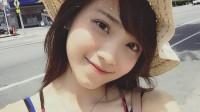 Thanh Thảo là một du học sinh tại Mỹ, hiện cô bạn đang làm MC cho một chương trình truyền hình dành cho người Việt tại Mỹ. Nguyễn Thị Thanh...