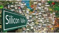 Nước Anh có Silicon Fen và Silicon Roundabout; Scotland có silicon glen; Đức có Silicon Allee… nhưng không nơi nào sánh bằng silicon Valley ở San Francisco. Qui tụ hầu...