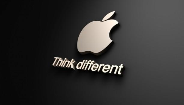 Những Sự Thật Khó Tin Về Apple