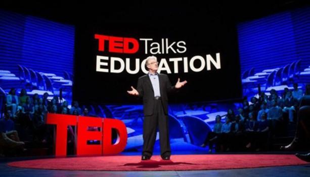 7 Bí Quyết Học Ngoại Ngữ Từ Các Thông Dịch Viên Của TEDxTalks