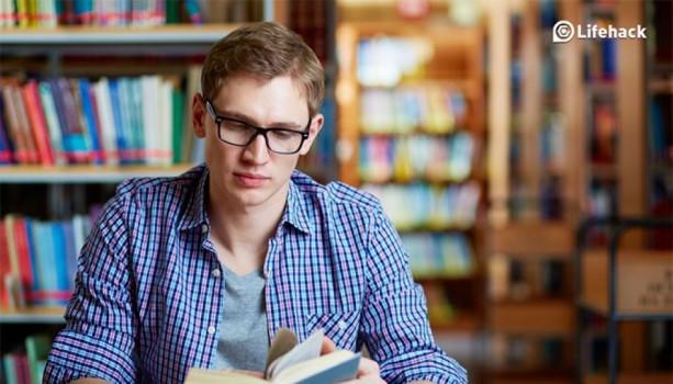 7 Cách Để Trở Nên Thông Minh Hơn