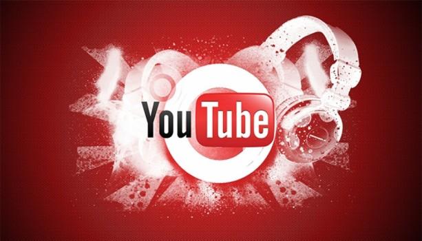 Bí Quyết Để Có Kênh YouTube Cá Nhân Hấp Dẫn