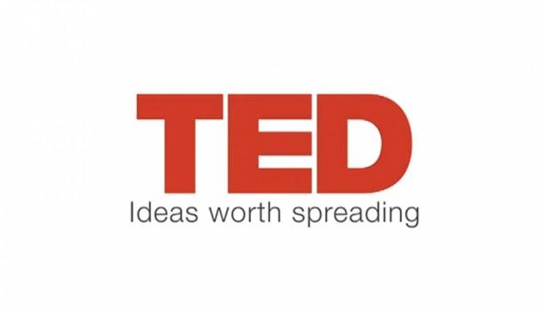 20 Bài Diễn Thuyết Nổi Tiếng Nhất Mọi Thời Đại Của TED