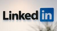 Có thể nói LinkedIn là một công cụ cực kỳ hữu ích không chỉ cho người đi làm mà còn đối với người đang tìm việc hay với sinh viên....