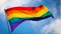1. Những ai thì được chuyển đổi giới tính? Như vậy, về cơ bản thì những ai có nhu cầu đều có thể thực hiện chuyển đổi giới tính. 2....