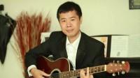 Từ một cậu bé có hoàn cảnh khó khăn, Trần Nguyễn Lê Văn đã vươn lên để chạm tay đến giấc mơ du học Mỹ và lập trang bán vé...