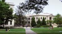 Trường American University (AU) tọa lạc tại 4400 Massachusetts Avenue, NW, Washington, DC 20016, USA. Đây là một trường đại học được đánh giá cao về chất lượng và chương...